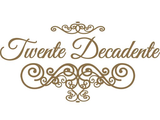totstandkoming Twente Decadente